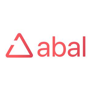 ABAL THERAPEUTICS Logo