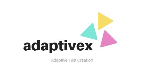 AdaptiveX Logo