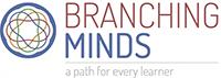 Branching Minds Logo