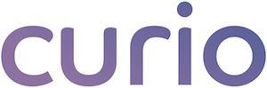 CURIO LEARNING Logo