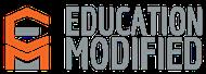 Education Modified Logo
