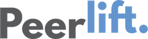 PEERLIFT Logo