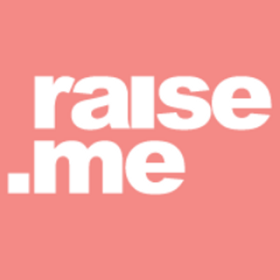 Raise Labs Logo