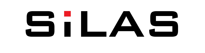 SiLAS Logo