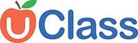 UClass Logo