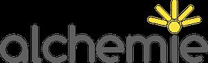ALCHEMIE SOLUTIONS, INC. Logo