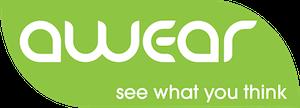 AWEAR TECHNOLOGIES, LLC Logo