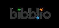 bibblio Logo