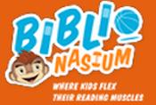 Biblionasium Logo