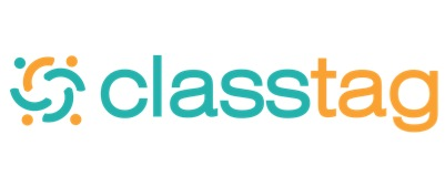 ClassTag Logo