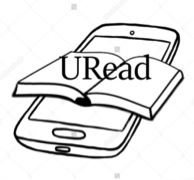 URead Logo