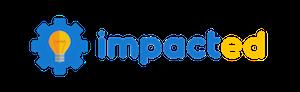IMPACTED Logo