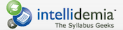 Intellidemia Logo