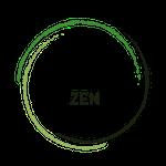 Language Zen Logo