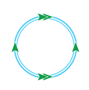 LOVOCO Logo