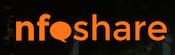 Nfoshare Logo
