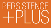 Persistence Plus Logo