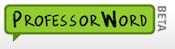 Professor Lab Logo
