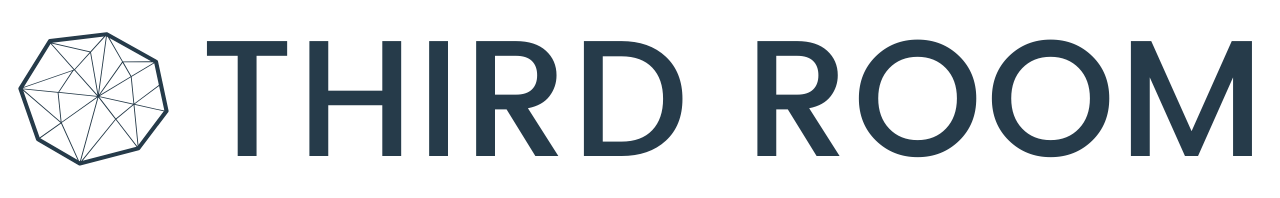 Third Room logo