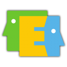 Edthena Logo