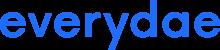 Everydae Logo