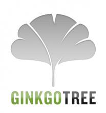 Ginkgotree Logo