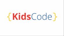 KidsCode Logo