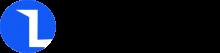 Literal Logo