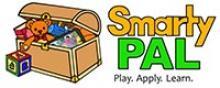 Smarty PAL Logo