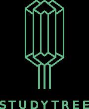 StudyTree Logo