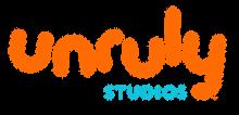 UNRULY STUDIOS Logo