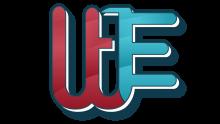 Weird Enough Productions Logo