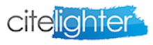 Cite Lighter Logo