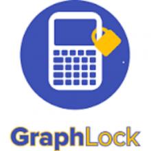 GRAPHLOCK, INC. Logo