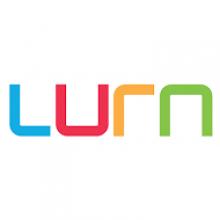 Lurn Logo