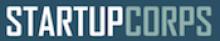 Startup Corps Logo