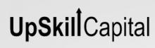 UpSkillCapital Logo