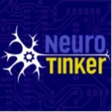 NeuroTinker Logo