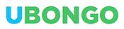 UBongo Logo