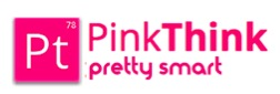 PinkThink Logo