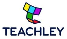 Teachley Logo