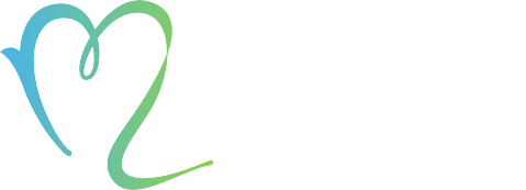Milken Family Foundation